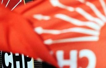 CHP'den itiraf: AK Parti'yi bekliyoruz