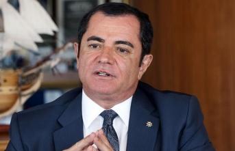 Denizbank Genel Müdürü'nden ekonomide 2019 tahminleri