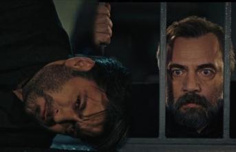 Eşkıya Dünyaya Hükümdar Olmaz'da İlyas öldü mü, Ozan Akbaba diziden ayrılıyor mu?