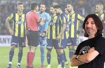 Fenerbahçe'de en çok sorulan soru: Ersun Yanal gelecek mi?