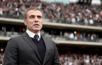 Fenerbahçe'de Ersun Yanal bombası! Masaya oturdu