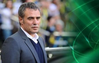 Fenerbahçe'de Spartak Trnava maçında takımın başında kim olacak?