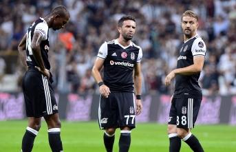 Caner Erkin'in yeni takımını duyurdu! Fenerbahçe ve Galatasaray...