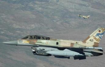 İsrail bu kez Rusya'yı çok kızdırdı! 'Bir trajedi önlendi'