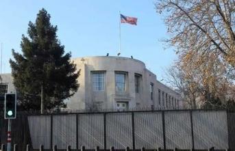 Hükümet kapandı… Hesaplar kilitlendi