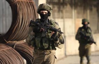 İsrail operasyon başlattı... Hizbullah sessizliğini koruyor
