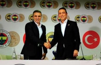 İşte Ersun Yanal'lı Fenerbahçe'nin transfer listesi!