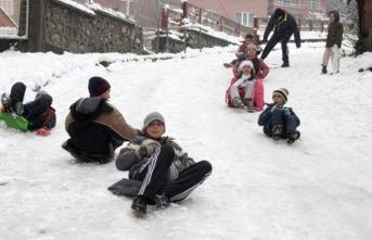 Karaman'da okullar tatil mi? 26 Aralık