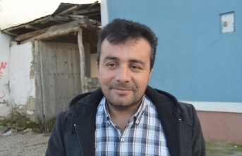 Kendisinden haber alınamayan lise öğrencisi Antalya'da bulundu