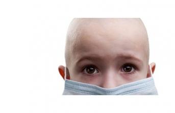 Lösemi nedir, belirtileri neler, tedavi yöntemleri nelerdir?
