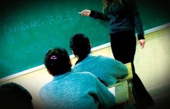 MEB öğretmenlerin nöbet görevlerine açıklık getirdi
