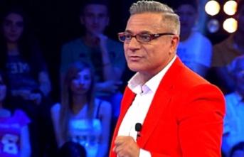 'Mehmet Ali Erbil öldü' söylentisi ortalığı karıştırdı