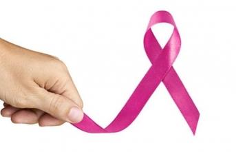Meme kanseri olmamak için ne yapılmalı? Meme kanseri tedavisinde son gelişmeler