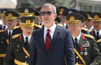 Milli Savunma Bakanlığından Netanyahu'ya çok sert tepki