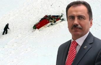 Muhsin Yazıcıoğlu 64 yaşında: Saygı, rahmet ve minnetle...