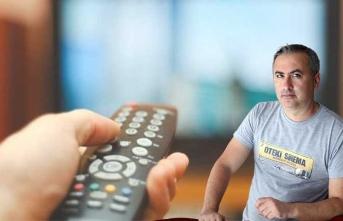 Televizyon dizileri ücretli mi oluyor?
