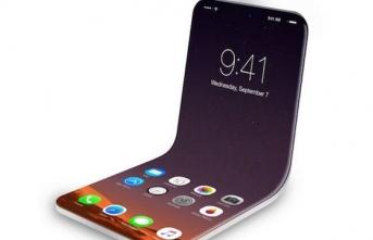 Patenti aldılar... Sırada bu telefonlar var