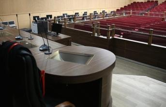 Savcı Kiraz'ın şehit edilmesine ilişkin davada tanıklar dinlenildi