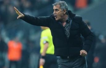 Şenol Güneş yanıtladı: Pepe, Babel, Milli Takım...