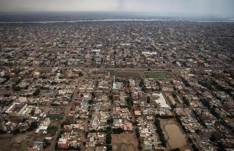 Sudan'da neler oluyor? Ölü sayısı 19'a çıktı, çok sayıda yaralı var