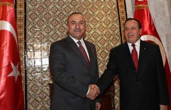 Bakan sert çıktı: PKK ile Netanyahu'nun ortak özelliği...