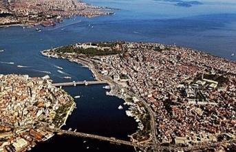 Ürküten açıklama: Marmara'da 3 deprem kaçınılmaz