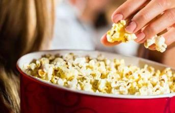 Yapımcılar isyanda: Mısır sinemadan pahalı olur mu?