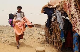 Yemen: ABD yapımı bir trajedi