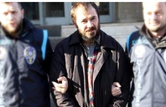 3'üncü cinayeti cezaevinde itiraf etti