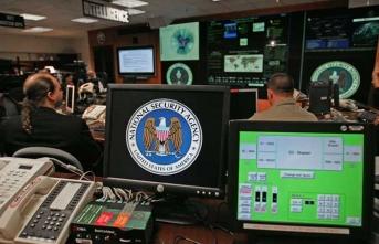 ABD istihbaratı uyardı: 'Çok daha farklı tehditler'le karşı karşıyayız