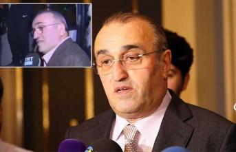 Abdurrahim Albayrak'ın transfer yanıtı taraftarı kızdırdı