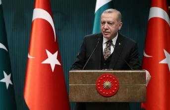 'Afganistan, Pakistan ve Türkiye arasındaki üçlü zirve İstanbul'da gerçekleştirilecek'