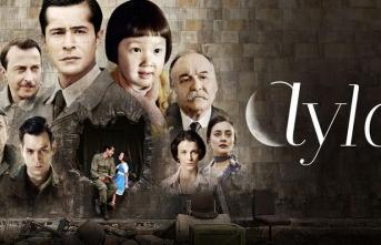 'Ayla' Macaristan'da sinemaseverlerle buluştu