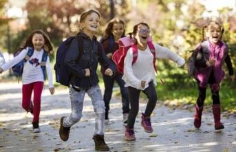 1 Nisan'da okullar tatil mi? MEB açıkladı