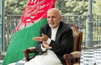 'Barışın anahtarı Afganistan'da, savaşın anahtarı İslamabad'da'