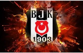 Beşiktaş'ta yeni ayrılıklar kapıda