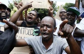 BM durumdan endişeli! Afrika ülkesine çağrıda bulundu