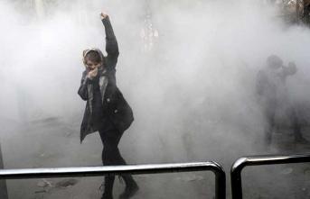 Bölgesel kriz kapıda mı? 2019'da İran'da beklenen olaylar