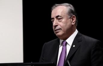 'Borçların yapılandırma çalışması devletin bir çözüm arama yolu'