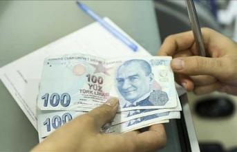 Çek defterlerinde bankaların ödemekle yükümlü olduğu miktar artırıldı