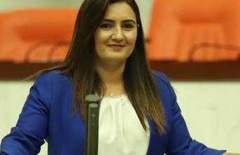 CHP'de bir istifa haber daha geldi