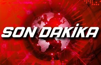 CHP'de bomba istifa mesajı!