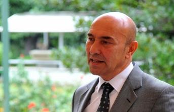 CHP'nin İzmir adayı Tunç Soyer oldu... Gözler Akşener'e çevrildi