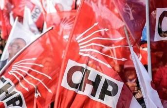 CHP 70 belediye başkan adayını açıkladı!