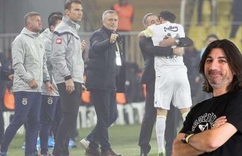 Cüneyt Kaşeler sıcağı sıcağına yazdı: Fenerbahçe'nin ihtiyacı olan...