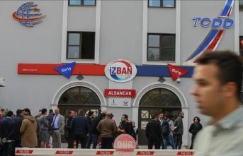 Demiryol-İş Sendikası yüzde 25'lik zam teklifini kabul etti