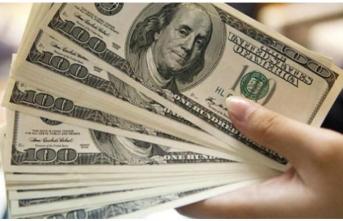 Dolar gece yarısı neden yükseldi?