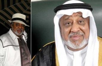 Dünyadaki en zengin 2. Suudi... Flaş gelişme