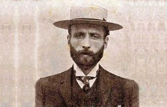 Edward Jorris gerçekte kimdir?