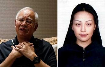 Eski çevirmen cinayeti yıllar sonra Malezya'yı karıştırdı